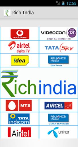 RichIndia