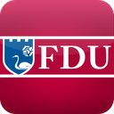 FDU College at Florham APK