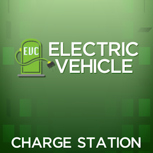 Free Apk android  EV Charging Stations 5.0  free updated on
