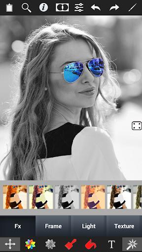 玩免費攝影APP 下載照片編輯器 Color Splash Effect app不用錢 硬是要APP