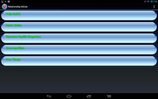 【免費生活App】LoveQuotes-APP點子