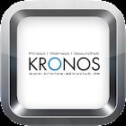 Kronos Aktivclub GmbH icon