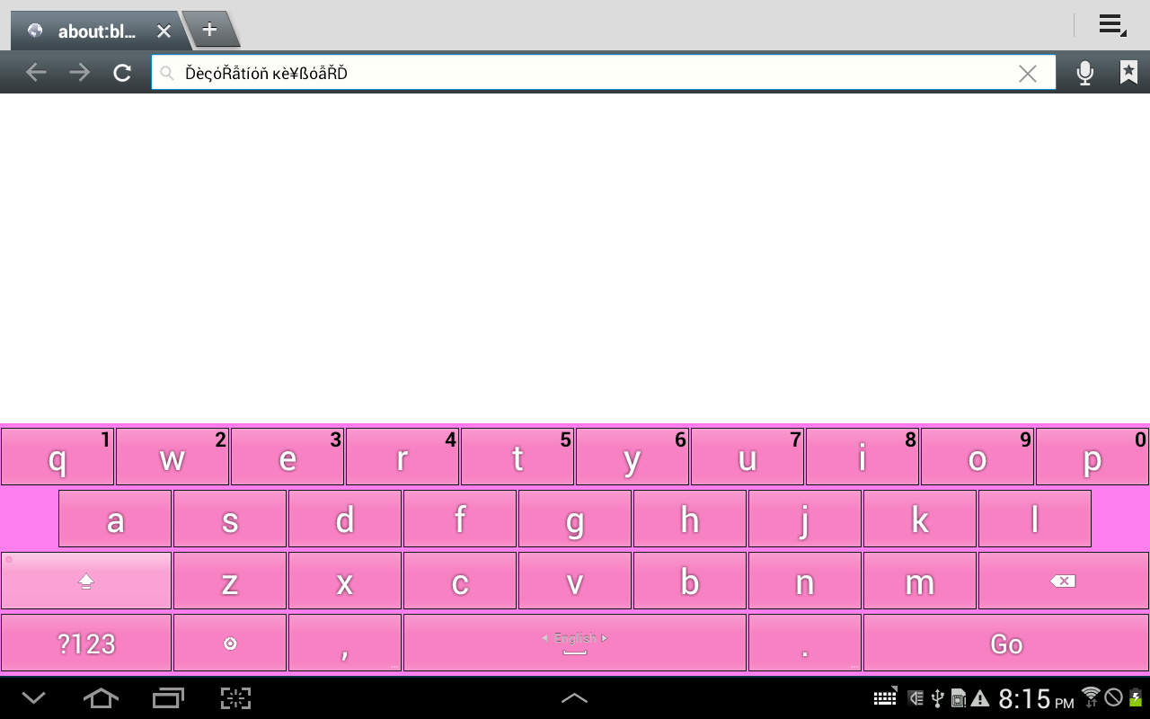 decoration keyboard android apps on google play