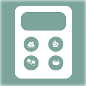 Calculadora Fitmacro