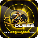 Chris Dubbs icon