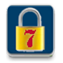Cisco Type 7 Password Decrypt icon