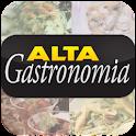Alta Gastronomia logo
