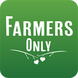 FarmersOnly Dating file APK Free for PC, smart TV Download
