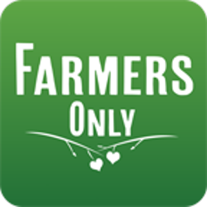 farmer dating app