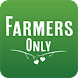FarmersOnly Dating
