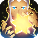 Orion's Forge v1.1 APK