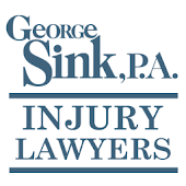 Sink Law Personal Injury Kit