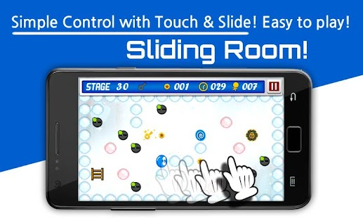 Sliding Room- screenshot thumbnail