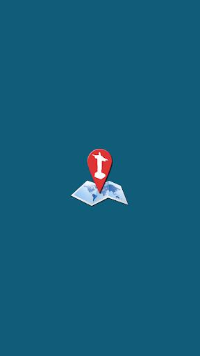 200聖經故事與聖經研究和評論。:在App Store 上的App - ...