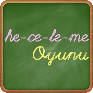 Heceleme Oyunu for PC and MAC