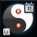 Viet Lich Pro icon