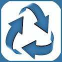 startsoftware - Logo