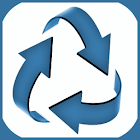 cache cleaner free icon