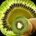 水果藥理 icon