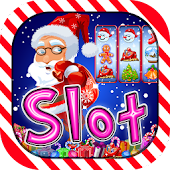 ChristmasSlot