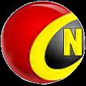 Captain News icon