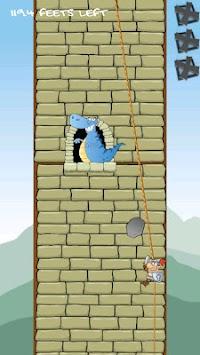 Rapunzel Tower apk screenshot