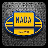 NADA Appraisal Suite