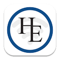 he.net - Network Tools icon