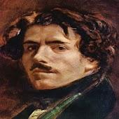 Gallery Delacroix