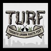 Toronto Urban Roots Fest