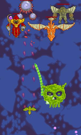 Phoenix Force  screenshots 4