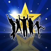 Charades Pop™ - Play Now!