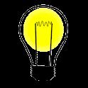 twistcode® - Logo