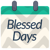 Blessed Days