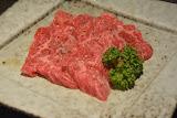 MOE燃炭火燒肉