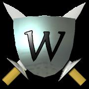 WazHack 1.3.5.2035 Моd Apk