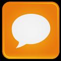 Fake-A-Text icon