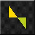 SMART AR icon