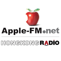 Apple-FM Radio icon