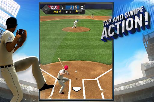 MLB.com Franchise MVP  screenshots 2