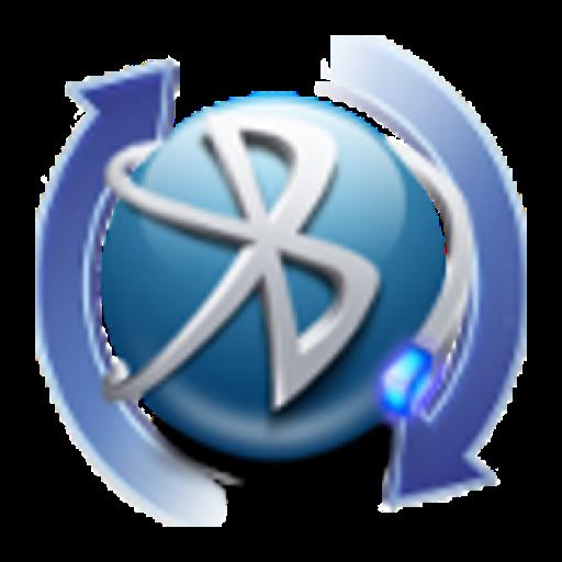 Bluetooth Pinger