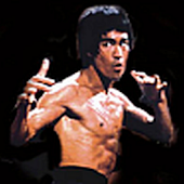 Ultimate Bruce Lee Videos