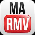 Massachusetts Driver Manual $0 icon