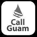 Call Guam icon