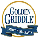 Golden Griddle Store Locator icon
