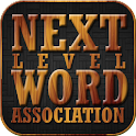 Next Word - Word Association