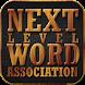 Next Word - Word Association