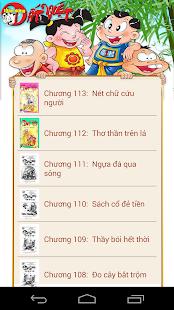 玩免費漫畫APP|下載Than Dong Dat Viet app不用錢|硬是要APP
