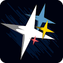 Sky Guide APK Cracked Download