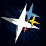 Sky Guide v2.5.1